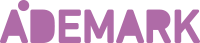redovisnings-västerås-logotyp